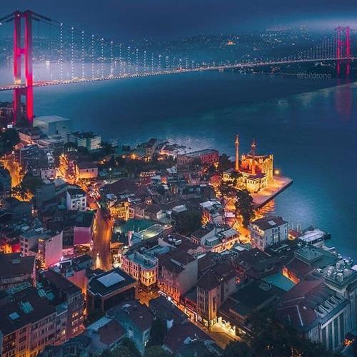 Estambul 2020