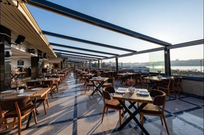 hotel nova plaza pera