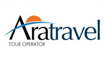 Aratravel